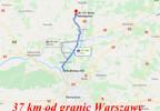 Działka na sprzedaż, Nowe Niestępowo, 1200 m² | Morizon.pl | 3744 nr3