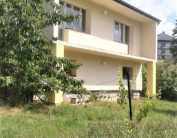 Morizon WP ogłoszenia | Dom na sprzedaż, Mogilany, 220 m² | 5370