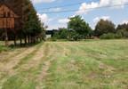 Działka na sprzedaż, Kłaj, 7500 m² | Morizon.pl | 3710 nr9