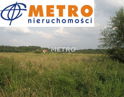 Morizon WP ogłoszenia | Działka na sprzedaż, Bydgoszcz Piaski, 1598 m² | 0785