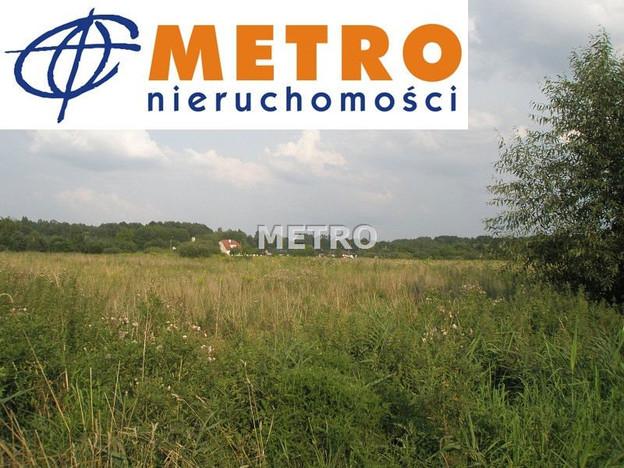 Działka na sprzedaż, Bydgoszcz Piaski, 1598 m² | Morizon.pl | 4725