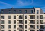 Mieszkanie na sprzedaż, Bydgoszcz Śródmieście, 60 m² | Morizon.pl | 0252 nr4
