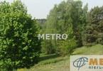 Morizon WP ogłoszenia | Działka na sprzedaż, Koronowo, 800 m² | 1702