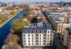 Morizon WP ogłoszenia   Mieszkanie na sprzedaż, Bydgoszcz Śródmieście, 65 m²   6231