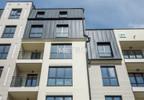 Mieszkanie na sprzedaż, Bydgoszcz Śródmieście, 65 m² | Morizon.pl | 0267 nr4
