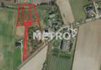 Morizon WP ogłoszenia | Działka na sprzedaż, Sicienko, 1307 m² | 8444