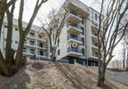 Mieszkanie na sprzedaż, Bydgoszcz Śródmieście, 65 m²   Morizon.pl   0271 nr5