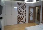 Mieszkanie na sprzedaż, Ząbki Powstańców, 116 m² | Morizon.pl | 4200 nr16