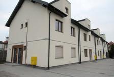 Mieszkanie na sprzedaż, Kobyłka Szeroka, 62 m²