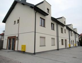 Mieszkanie na sprzedaż, Kobyłka Szeroka, 108 m²
