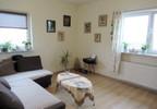 Mieszkanie na sprzedaż, Ząbki Powstańców, 61 m² | Morizon.pl | 2230 nr2