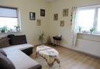 Morizon WP ogłoszenia | Mieszkanie na sprzedaż, Ząbki Powstańców, 61 m² | 8290