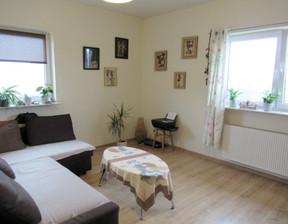 Mieszkanie na sprzedaż, Ząbki Powstańców, 61 m²