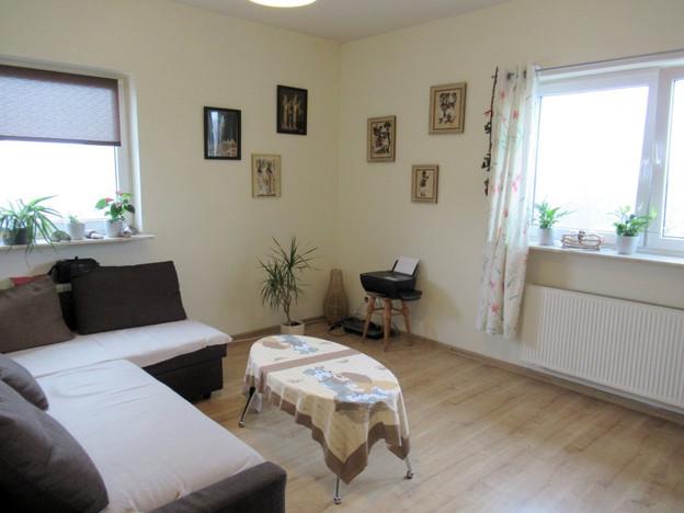 Mieszkanie na sprzedaż, Ząbki Powstańców, 61 m² | Morizon.pl | 2230