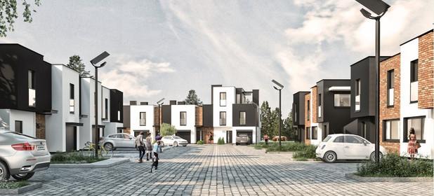 Mieszkanie na sprzedaż 67 m² Wołomiński (pow.) Marki Fabryczna - zdjęcie 2