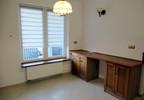 Dom do wynajęcia, Marki Legionowa, 138 m² | Morizon.pl | 6104 nr17