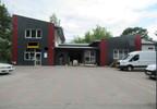 Magazyn, hala do wynajęcia, Marki Piłsudskiego, 340 m²   Morizon.pl   7224 nr2
