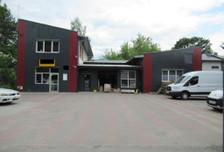 Magazyn, hala do wynajęcia, Marki Piłsudskiego, 340 m²