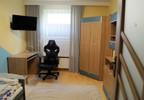 Mieszkanie na sprzedaż, Ząbki Powstańców, 116 m² | Morizon.pl | 4200 nr10