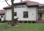 Dom na sprzedaż, Zielonka Marecka, 500 m²   Morizon.pl   5730 nr6