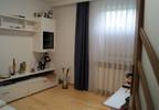 Mieszkanie na sprzedaż, Ząbki Powstańców, 116 m² | Morizon.pl | 4200 nr13