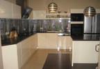 Dom na sprzedaż, Zielonka Marecka, 180 m² | Morizon.pl | 5774 nr7