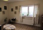 Mieszkanie na sprzedaż, Ząbki Powstańców, 61 m² | Morizon.pl | 2230 nr3