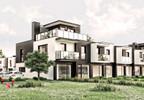 Mieszkanie na sprzedaż, Marki Fabryczna, 68 m² | Morizon.pl | 7903 nr2