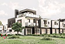 Mieszkanie na sprzedaż, Marki Fabryczna, 68 m²