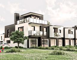 Morizon WP ogłoszenia | Mieszkanie na sprzedaż, Marki Fabryczna, 68 m² | 3963