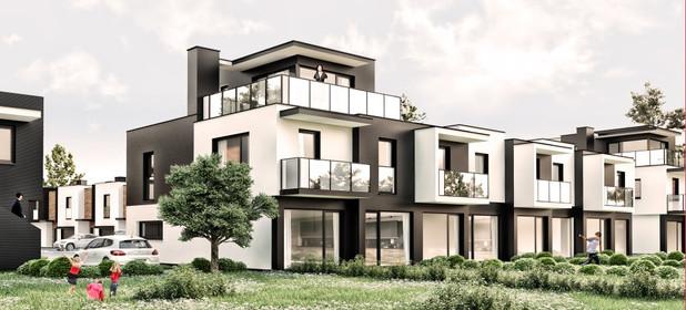 Mieszkanie na sprzedaż 67 m² Wołomiński (pow.) Marki Fabryczna - zdjęcie 1
