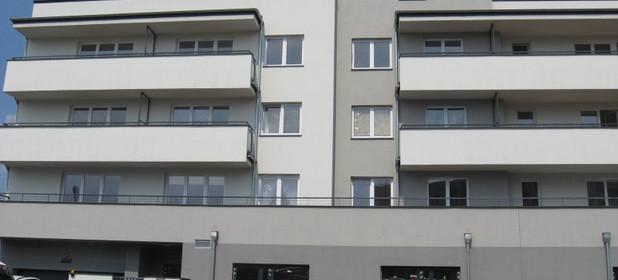 Lokal do wynajęcia 98 m² Wołomiński (pow.) Ząbki Targowa - zdjęcie 2