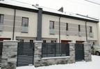 Dom na sprzedaż, Kobyłka Przyjacielska, 180 m² | Morizon.pl | 3312 nr2