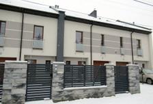 Dom na sprzedaż, Kobyłka Przyjacielska, 180 m²