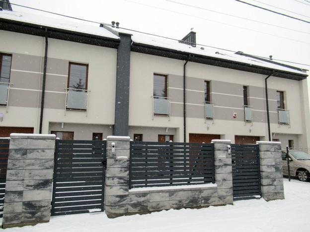Dom na sprzedaż, Kobyłka Przyjacielska, 180 m² | Morizon.pl | 3312