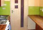 Dom do wynajęcia, Marki Legionowa, 138 m² | Morizon.pl | 6104 nr16