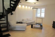 Mieszkanie na sprzedaż, Ząbki gen. Wł. Sikorskiego, 130 m²