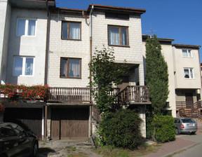 Dom na sprzedaż, Ząbki gen. Wł. Sikorskiego, 220 m²