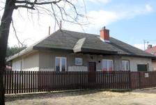 Dom na sprzedaż, Marki Legionowa, 138 m²