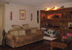 Dom na sprzedaż, Zielonka Marecka, 500 m²   Morizon.pl   5730 nr12