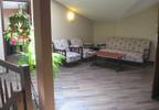 Dom na sprzedaż, Zielonka Marecka, 180 m² | Morizon.pl | 5774 nr10