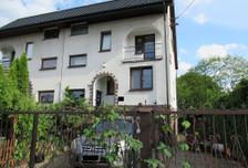 Dom na sprzedaż, Ząbki Szpitalna, 270 m²