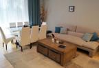 Mieszkanie na sprzedaż, Ząbki Powstańców, 116 m² | Morizon.pl | 4200 nr5