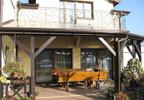 Dom na sprzedaż, Zielonka Marecka, 180 m² | Morizon.pl | 5774 nr2