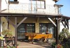 Morizon WP ogłoszenia   Dom na sprzedaż, Zielonka Marecka, 180 m²   1734