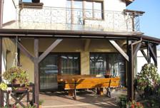 Dom na sprzedaż, Zielonka Marecka, 180 m²