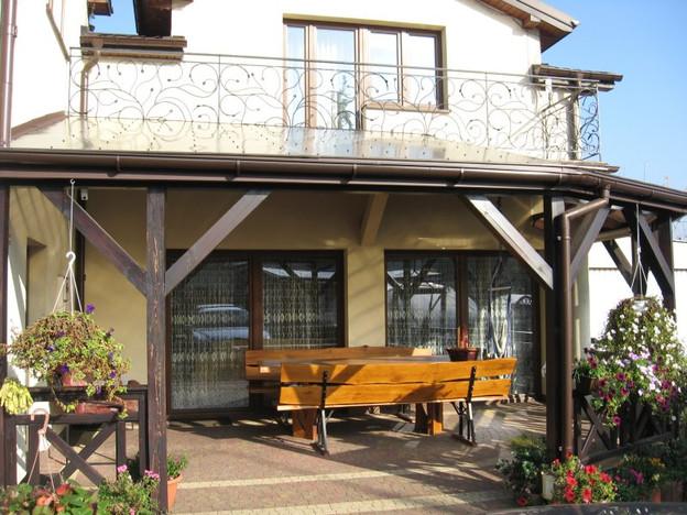 Dom na sprzedaż, Zielonka Marecka, 180 m² | Morizon.pl | 5774