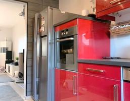 Morizon WP ogłoszenia | Mieszkanie na sprzedaż, Ząbki Szwoleżerów, 82 m² | 0169