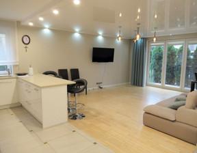 Mieszkanie na sprzedaż, Ząbki Powstańców, 114 m²