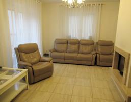 Morizon WP ogłoszenia   Dom na sprzedaż, Ząbki Rychlińskiego, 195 m²   2073